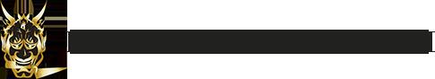 東京・埼玉のエクステリア工事は川口市の株式会社EXTERIOR SUZUKI|求人募集中